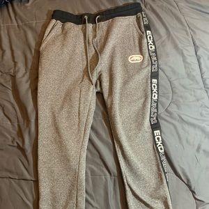Echo Unlimited - Sweat Pants